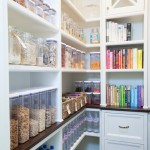 Lowes San Diego for Traditional Kitchen with Kitchen Organization Ideas