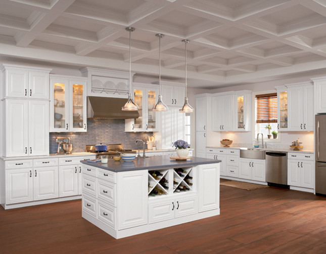 Lowes Sanford Maine for Traditional Kitchen with Store 1946
