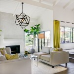 Lowes Santa Fe for Contemporary Living Room with Contemporary