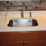 Lowes Torrance for Contemporary Kitchen with Standard Overlay