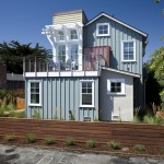 Lowes Virginia Beach for Beach Style Exterior with Ocean View