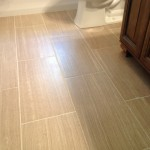 Lowes Virginia Beach for Transitional Bathroom with Intergrated Sink
