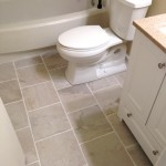 Lowes Virginia Beach for Transitional Bathroom with Lighting