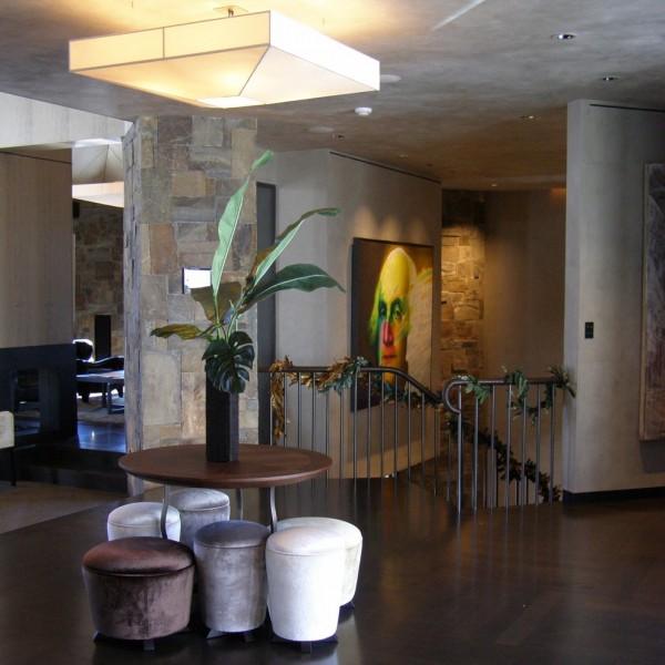Lowes Washington Nc for Contemporary Entry with Staircase