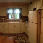 Lowes Whitehall Pa for Traditional Kitchen with Kitchen Remodel