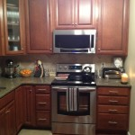 Lowes Whitehall Pa for Traditional Kitchen with Stainless Steel Appliances