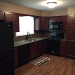 Lowes Whitehall Pa for Transitional Spaces with Transitional