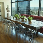 Lowes Yuba City for Eclectic Dining Room with Eclectic
