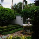 Loxahatchee Club for Tropical Landscape with Tropical