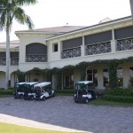 Loxahatchee Club for Tropical Spaces with Loxahatchee Club