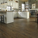 Lumber Liquidators Reviews for Contemporary Spaces with Contemporary