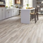 Lumber Liquidators Reviews for Modern Spaces with Modern