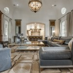 Lunds Minneapolis for Traditional Family Room with Best of Houzz