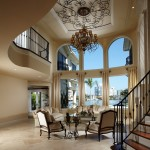 Lykos for Mediterranean Living Room with Beige