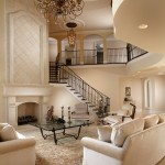 Lykos for Mediterranean Living Room with Curves