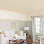 Lyndhurst Castle for Transitional Living Room with Brown