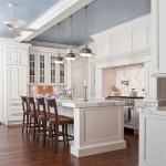 Marble Slab Near Me for Traditional Kitchen with Wood Floor