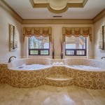 Marcor for Mediterranean Bathroom with Another Fabulous Marcor Home