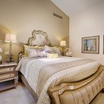 Marcor for Mediterranean Bedroom with Another Fabulous Marcor Home