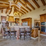 Marcor for Mediterranean Kitchen with Another Fabulous Marcor Home