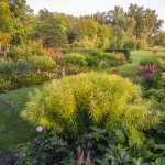 Mariani Landscape for Traditional Landscape with Romantic