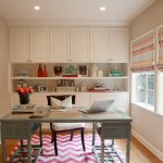 Marlette Homes for Contemporary Home Office with White Trim