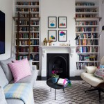 Marlette Homes for Eclectic Living Room with Small Coffee Table