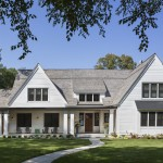 Marvin Integrity for Transitional Exterior with Porch