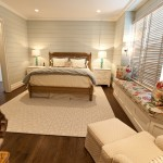 Masco Contractor Services for Beach Style Bedroom with Luxury