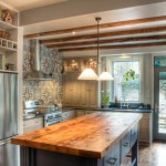 Masco Contractor Services for Traditional Kitchen with Rustic