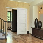Masonite Doors for Contemporary Entry with Contemporary