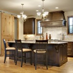 Masonite Doors for Traditional Kitchen with Traditional