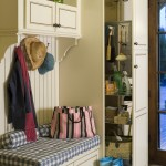 Matthews Building Supply for Rustic Entry with Slide Out Storage