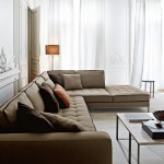 Maxalto for Modern Living Room with Cadys Alley