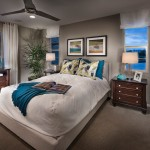 Mbk Homes for Traditional Bedroom with Orange County