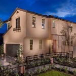 Mbk Homes for Traditional Exterior with New Homes