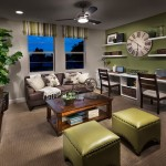 Mbk Homes for Traditional Home Office with New Homes