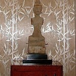 Mdc Wallcovering for Asian Hall with Mdc Wallcovering