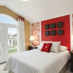 Meadowbrook Pointe for Asian Bedroom with Asian