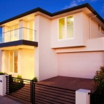 Medallion Homes for Contemporary Exterior with Exterior Products