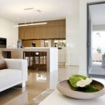 Medallion Homes for Contemporary Living Room with Open Floor Plan