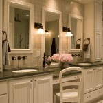 Menards Traverse City for Traditional Bathroom with Dressing Table