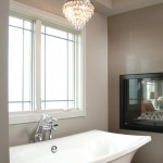 Metropolitan Lumber for Transitional Bathroom with Awesome