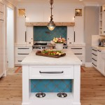 Midwest Homes for Pets for Mediterranean Kitchen with Glass Cabinet