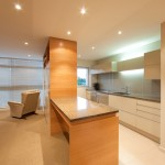 Millbrook Apartments for Contemporary Kitchen with Apartment Kitchen Using Prime Spanish Oa