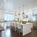 Miniwax for Traditional Kitchen with Hamptons