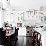 Minwax for Traditional Kitchen with Traditional