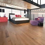 Mirage Flooring for Contemporary Bedroom with Mirage Floors