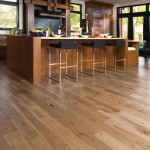 Mirage Flooring for Modern Kitchen with Mirage Imagine Collections