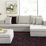 Mirak for Contemporary Living Room with Contemporary